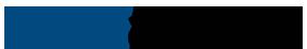 H&H Sales Company Logo