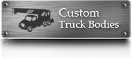 Custom Service Truck Bodies and Equipment from hhsales